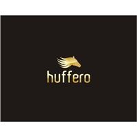 huffero, Logo e Identidade, Computador & Internet