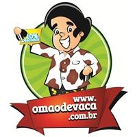 www.omaodevaca.com.br, Construçao de Marca, Computador & Internet