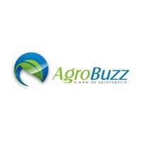 Agrobuzz - o www do agronegócio, Logo e Identidade, Marketing & Comunicação