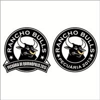 RANCHO BULLS, Construçao de Marca, Viagens & Lazer