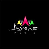 Arena Music, Logo e Identidade, Planejamento de Eventos e Festas
