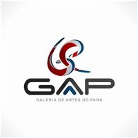 GAP - GALERIA DE ARTES DO PARA, Logo e Identidade, Música