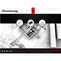 xxxxxxxxxxxxxxxxxxxxxxxx, Web e Digital, Construção & Engenharia