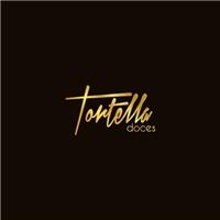 Tortella - Doces, Logo e Identidade, Alimentos & Bebidas
