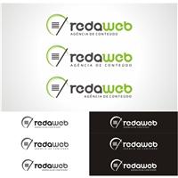 Empresa, Logo e Identidade, Marketing & Comunicação