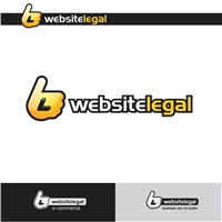 Websitelegal, Logo e Identidade, Selo de auditoria para sites de e-commerce, leilao de centavos, compras coletivas e negócios digitais. Sites com o selo foram auditados e considerados legais, que respeitam o consumidor, dados pessoais e privacidade e estao dentro da lei. Sites atestados!