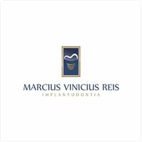 Marcius Vinicius Reis, Logo e Identidade, Saúde & Nutrição