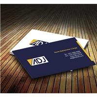 Associaçao de Direito do Cidadao de Acesso à Justiça- ADJ, Logo e Identidade, Associações, ONGs ou Comunidades