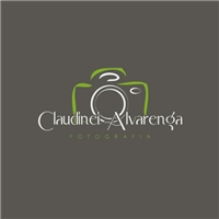 Claudinei Alvarenga - Fotografia, Logo e Identidade, Fotografia