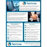 Campanha de Cadastro em Website, Peças Gráficas e Publicidade, Consultoria de Negócios