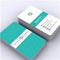Daiana Oliboni - Design de Interiores, Logo e Identidade, Arquitetura