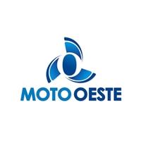 Motooeste Nautica, Logo e Identidade, Computador & Internet