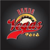 Banda Vegas, Logo e Identidade, Música