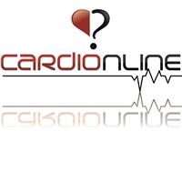 Cardionline, Logo e Identidade, Saúde & Nutrição