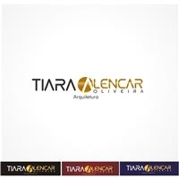 Tiara Alencar, Logo e Identidade, Consultoria de Negócios