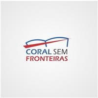 CORAL SEM FRONTEIRAS, Logo e Identidade, Música