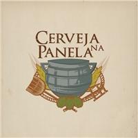 Cerveja na Panela, Logo e Identidade, Alimentos & Bebidas