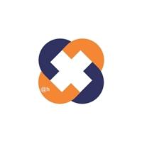 Multiplicarlos, Logo e Identidade, Marketing & Comunicação