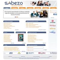 SABEZO, Web e Digital, Consultoria de Negócios