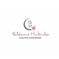 Fabiane Hukuda, Logo e Identidade, Saúde & Nutrição