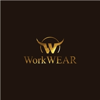 Workwear, Logo e Identidade, Roupas, Jóias & Assessorios