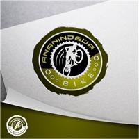 Ananindeua Bike, Logo e Identidade, Associações, ONGs ou Comunidades