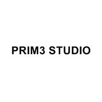 Estudio de Fotografia, Construçao de Marca, Fotografia