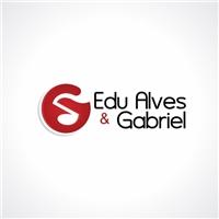 Edu Alves & Gabriel, Logo e Identidade, Música