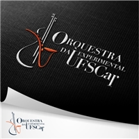 Orquestra Experimental da UFSCar, Logo e Identidade, Música