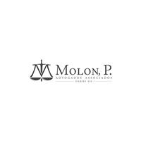 Advogados, Logo e Identidade, Advocacia e Direito