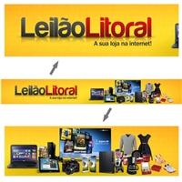 LeilaoLitoral, Marketing Digital, Computador & Internet