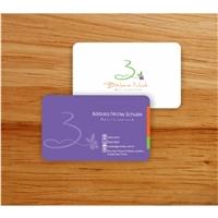Logo para nutricionista, Logo e Identidade, Saúde & Nutrição