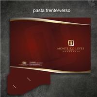 MONTEIRO LOPES ADVOCACIA, Logo e Identidade, Advocacia e Direito