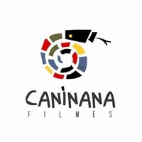 Caninana Filmes, Logo e Identidade, Artes, Música & Entretenimento