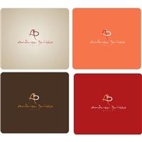 Buffet Andréa Britto, Logo e Identidade, Planejamento de Eventos e Festas