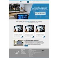 PHOMETECH TECNOLOGIA INTELIGENTE, Web e Digital, Computador & Internet