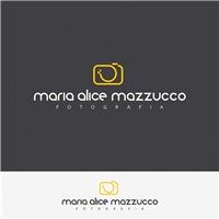 Maria Alice Mazzucco Fotografia, Logo e Identidade, Computador & Internet