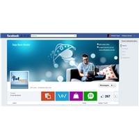 INFOXENTE - TECONOLOGIA ARRETADA, Marketing Digital, Computador & Internet