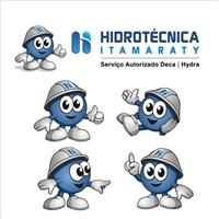 Mascote sem nome definido, Construçao de Marca, Computador & Internet