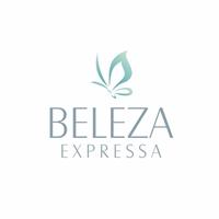 Beleza Expressa, Logo e Identidade, Beleza
