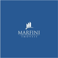 Marfini Imóveis, Logo e Identidade, Imóveis
