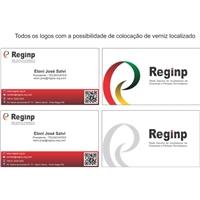 REGINP - Rede Gaúcha de Incubadoras de Empresas e Parques Tecnológicos, Logo e Identidade, Computador & Internet