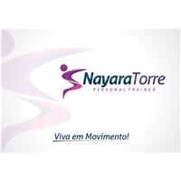 Nayara Torre, Logo e Identidade, Consultoria de Negócios