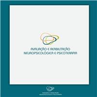 Avaliaçao e Reabilitaçao Neuropsicológica e Psicoterapia, Logo e Identidade, Consultoria de Negócios