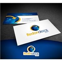 Redondezas, Logo e Identidade, Consultoria de Negócios