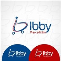 IBBY, Logo e Identidade, Outros