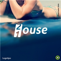 21House, Logo e Identidade, Música