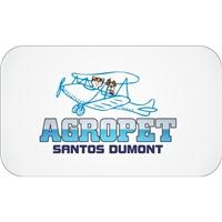 Agropet santos Dumont, Logo e Identidade, Animais
