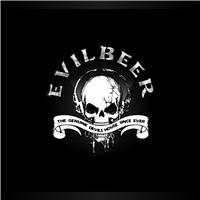 EvilBeer, Logo e Identidade, Música
