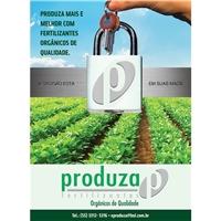 cartaz ou folheto, Peças Gráficas e Publicidade, Tecnologia & Ciencias